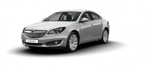 Opel_insignia_actie
