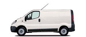 Opel_vivaro_actie